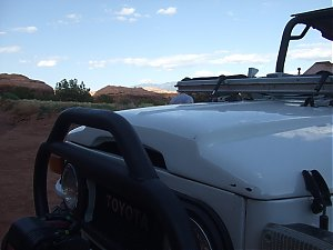 Moab_Trip_Day_4_Behind_the_Rocks_131.jpg