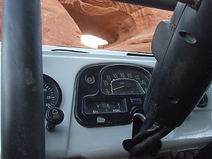 Moab_Trip_Day_4_Behind_the_Rocks_132.jpg