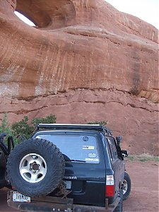Moab_Trip_Day_4_Behind_the_Rocks_135.jpg