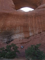 Moab_Trip_Day_4_Behind_the_Rocks_136.jpg