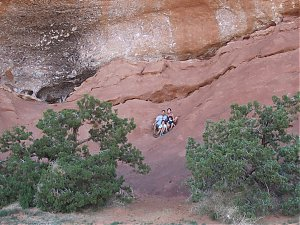 Moab_Trip_Day_4_Behind_the_Rocks_137.jpg